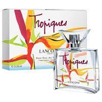 Lancome Tropiques - туалетная вода - 50 ml