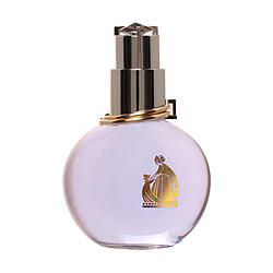 Lanvin Eclat dArpege - парфюмированная вода - 100 ml TESTER