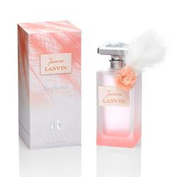 Jeanne Lanvin La Plume - парфюмированная вода - 30 ml