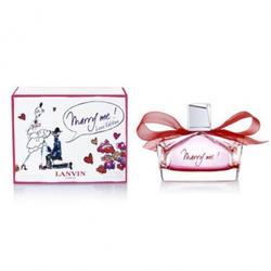Lanvin Marry Me Love Edition - парфюмированная вода - 50 ml