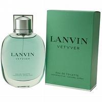 Lanvin Vetyver - туалетная вода - 30 ml