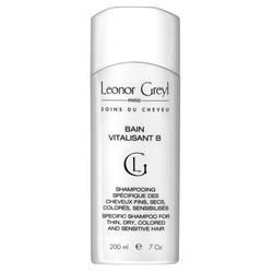 Маски для волос Leonor Greyl