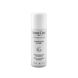 Leonor Greyl -  Медовый шампунь для всех типов волос Shampooing au Miel - 120 ml (brk_2004)