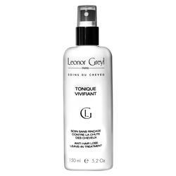Leonor Greyl -  Укрепляющий тоник от выпадения для сухих волос Tonique Vivifant - 150 ml (brk_2015)