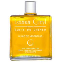 Leonor Greyl -  Масло магнолии для кожи лица и тела, дополнительное питание для очень сухих волос Huile de Magnolia - 95 ml (brk_2025)