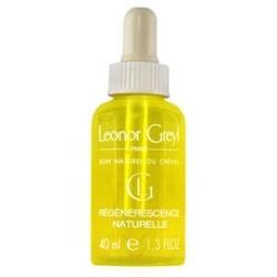 Leonor Greyl -  Тоник из растительных масел для кожи головы перед мытьем против выпадения волос Regenerescence Naturelle - 40 ml (brk_2028N)