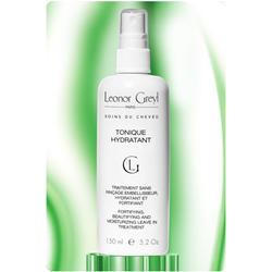 Средства для восстановления волос Leonor Greyl