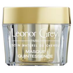 Leonor Greyl -  Восстанавливающая маска для сильно поврежденных волос Masque Quintessence - 200 ml (brk_2038)