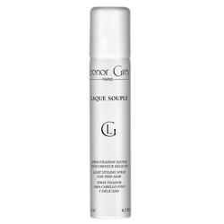 Leonor Greyl -  Особенно эффективный лак для тонких волос Laque Souple - 125 ml (brk_2527)