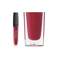 Блеск для губ Artdeco -  Lip Brilliance №07 Brilliant Fervid Heat