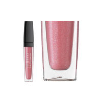 Блеск для губ Artdeco -  Lip Brilliance №72 Brilliant Romantic Pink
