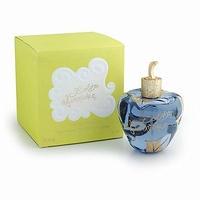 Lolita Lempicka - парфюмированная вода -  mini 5 ml