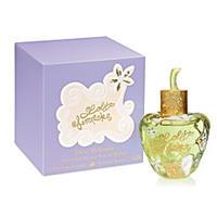 Lolita Lempicka Fleur Defendue Forbidden Flower - парфюмированная вода - 30 ml