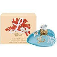 L De Lolita Lempicka Fleur de Corail - парфюмированная вода - 30 ml