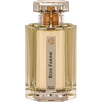 LArtisan Parfumeur Bois Farine - туалетная вода - 50 ml