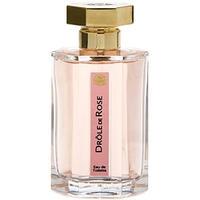LArtisan Parfumeur Drole de Rose - туалетная вода - 50 ml