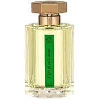 LArtisan Parfumeur Fleur de Liane - туалетная вода - 50 ml