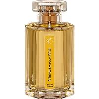 LArtisan Parfumeur Mimosa Pour Moi - туалетная вода - 50 ml