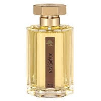 LArtisan Parfumeur Leau du Navigateur - туалетная вода - 100 ml