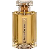 LArtisan Parfumeur Poivre Piquant - туалетная вода - 50 ml