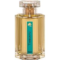 LArtisan Parfumeur Timbuktu - туалетная вода - 50 ml