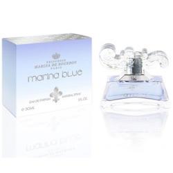 Marina de Bourbon Marina Blue - парфюмированная вода - 50 ml