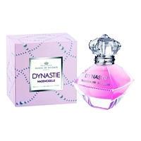 Marina de Bourbon Dynastie Mademoiselle - парфюмированная вода - 100 ml