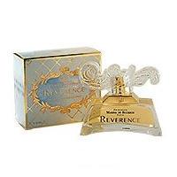 Marina de Bourbon Reverence - парфюмированная вода -  mini 7,5 ml