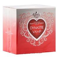 Marina de Bourbon Dynastie Vamp - парфюмированная вода - 50 ml