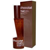 Masaki Matsushima Mat Chocolat - парфюмированная вода - 40 ml TESTER