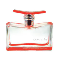 Masaki Matsushima Masaki Tokyo Smile - парфюмированная вода - 80 ml TESTER