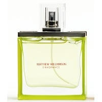 Matthew Williamson Jasmine Sambac - туалетная вода - 50 ml