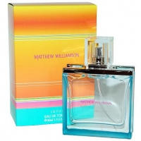 Matthew Williamson Lotus - туалетная вода - 50 ml