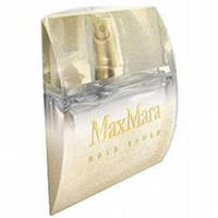 Max Mara Gold Touch - парфюмированная вода - 90 ml TESTER