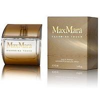 Max Mara Kashmina Touch - парфюмированная вода -  пробник (виалка) 1.7 ml