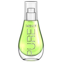Mexx Pour Woman - туалетная вода - 15 ml