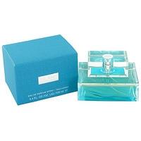 Michael Kors Island - парфюмированная вода - 100 ml