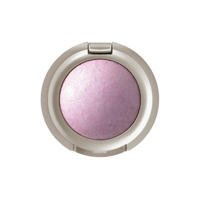 Тени для век Artdeco -   Mineral Baked Eye Shadow №18 Soft Pink