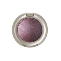 Тени для век Artdeco -   Mineral Baked Eye Shadow №31 Vintage Hollyhock