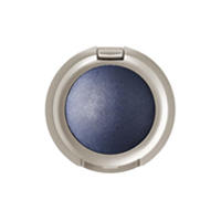 Тени для век Artdeco -   Mineral Baked Eye Shadow №43 Starry Sky
