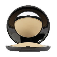 Make up Factory Пудра для лица Make Up Factory -  Mineral Compact Powder №03 Oriental Touch