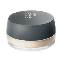 Make up Factory Пудра для лица Make Up Factory -  Mineral Powder Foundation №03 Beige