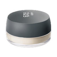 Make up Factory Пудра для лица Make Up Factory -  Mineral Powder Foundation №04 Geisha