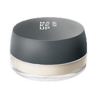 Make up Factory Пудра для лица Make Up Factory -  Mineral Powder Foundation №05 Porcelain