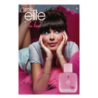 Elite Model Look Miss Elite Model In Love - парфюмированная вода - 75 ml