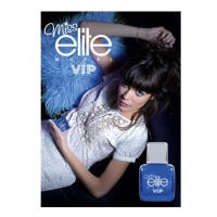 Elite Model Look Miss Elite Model Vip - парфюмированная вода - 40 ml