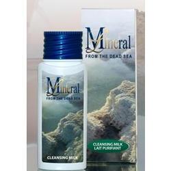 Средства для снятия макияжа Mineral Line