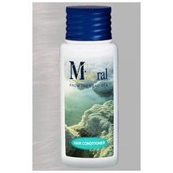Mineral Line - Кондиционер смягчающий для всех типов волос - 300 ml