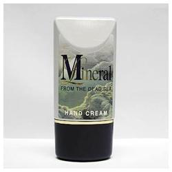 Mineral Line - Крем для рук - 100 ml