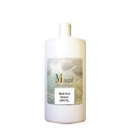 Mineral Line - Black Mud Shampoo - Шампунь с черной грязью для всех типов волос - 1000 ml